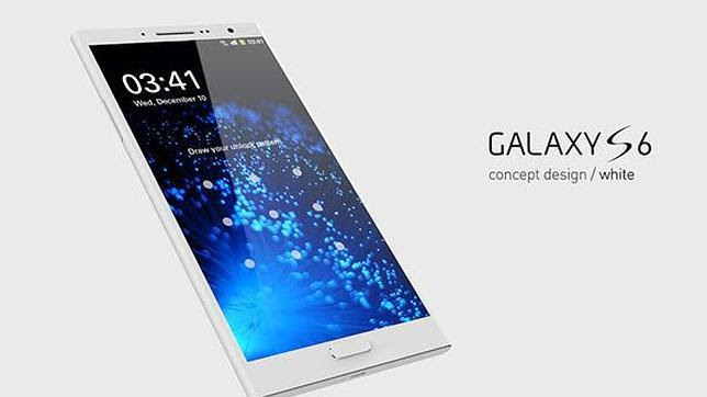 samsung, apple, smartphones, ventas, competencia, xiaomi, galaxy s6, iphone,