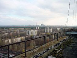 250px-View_of_Chernobyl_taken_from_Pripyat.JPG