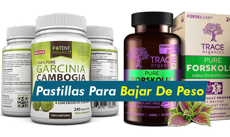 pastillas hercampuri para bajar peso