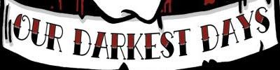Our Darkest Days Logo
