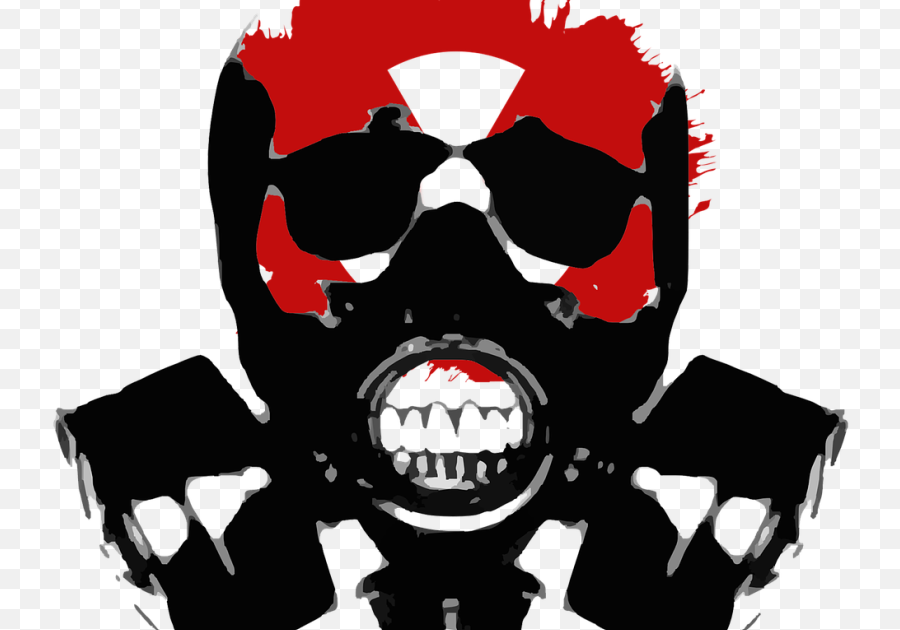 Pakai Masker Png Icon : Desain Spanduk Covid New Normal ...