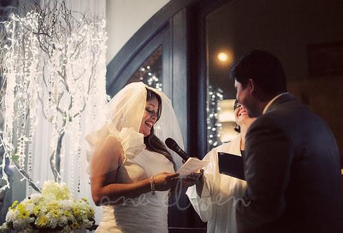 erica_michael_wedding16