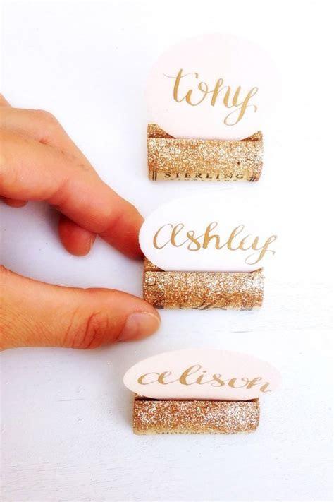 1000  ideas about Wedding Reception Food on Pinterest