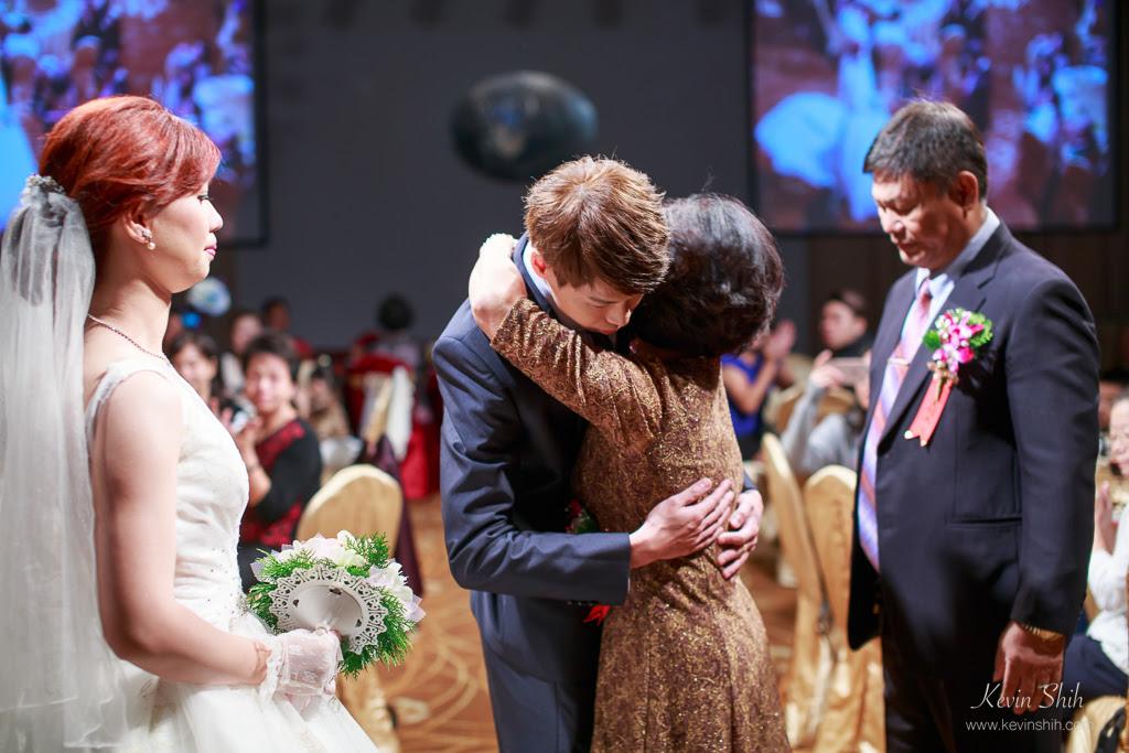 桃園晶宴-婚宴-婚攝_043