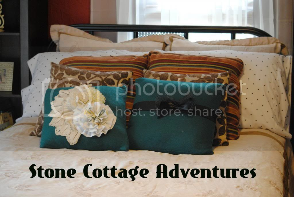 bedroommakeover010_zps38393606