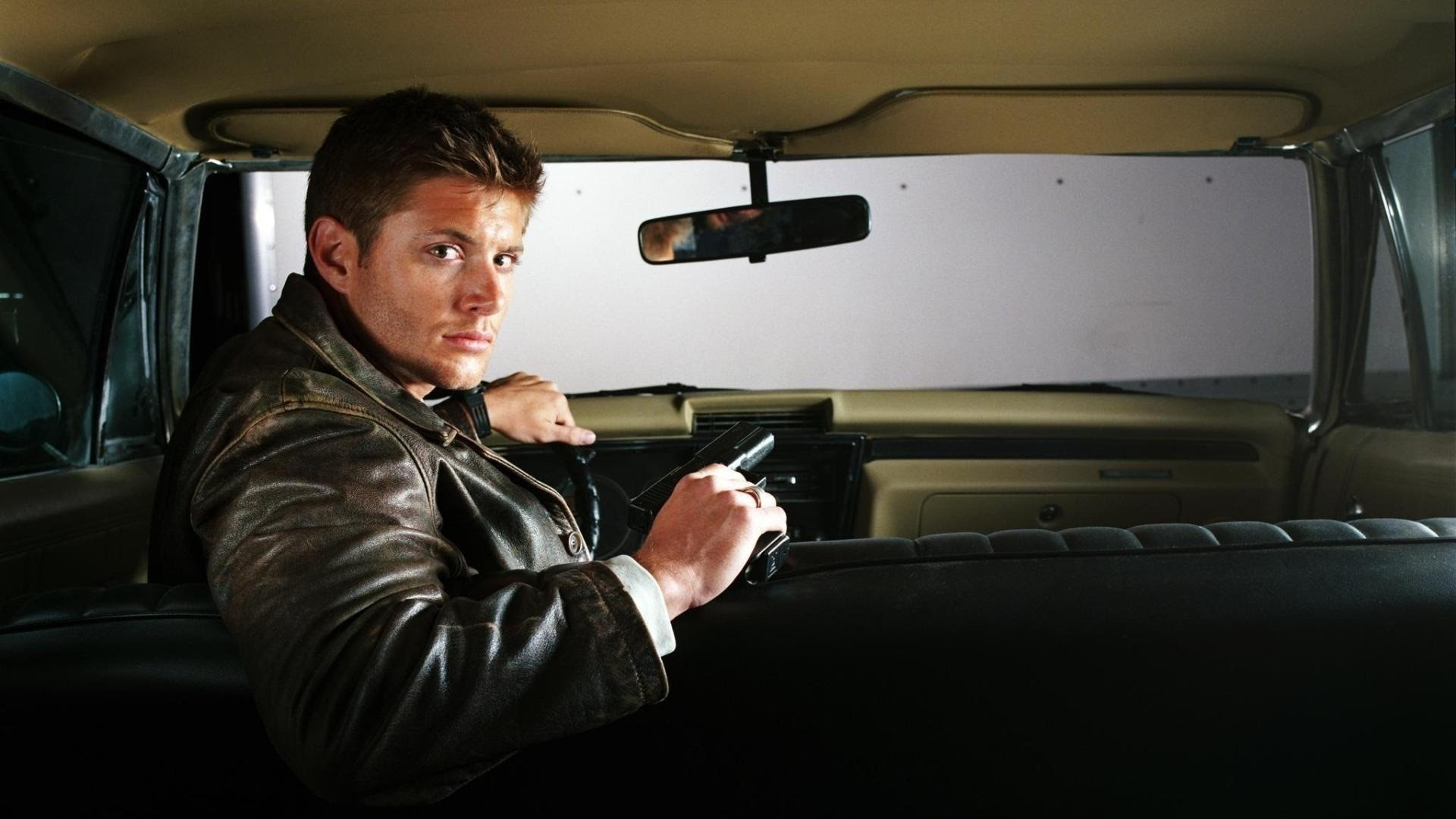 Jensen Ackles Wallpaper Hd 83 Images