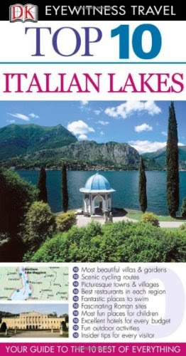 [PDF] Top 10 Italian Lakes Free Download
