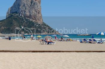 Things to See in Southern Spain as a tourist