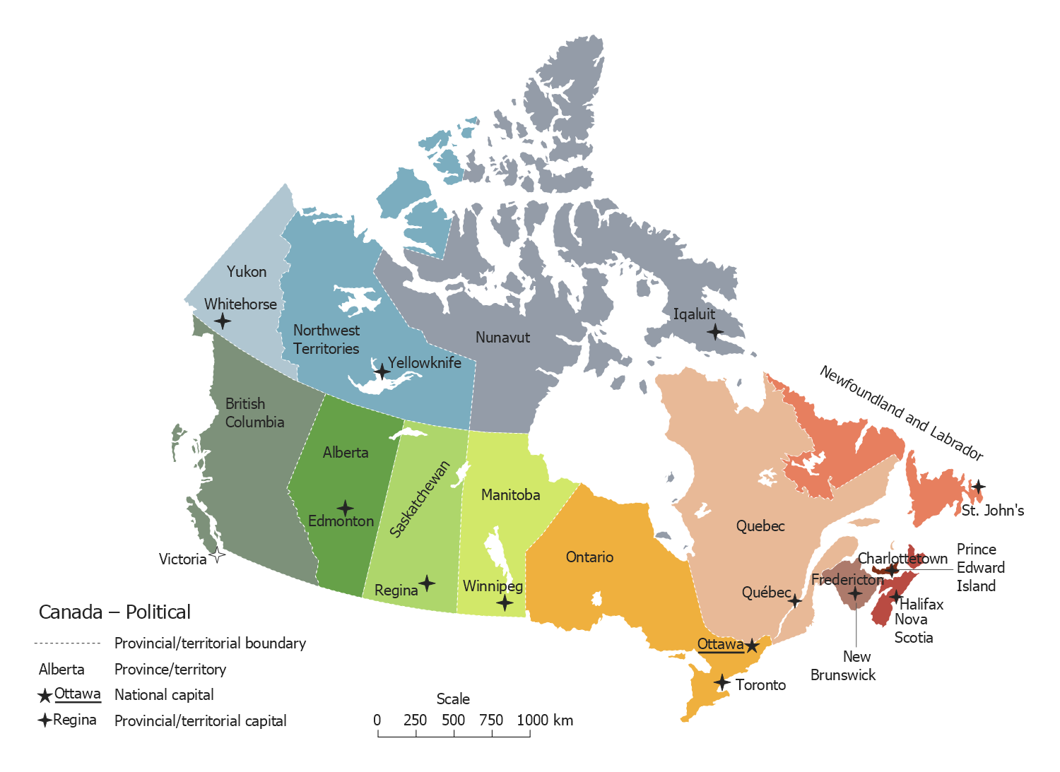 25 Unique Map Of Canada Provinces And Territories And ... on natural resource map of canada, blank outline map of canada, labeled map of canada, colored map of canada, funny map of canada, climate map of canada, blank map of us and canada, black line map of canada, printable map of canada, black and white map of canada, blank map of usa and canada, a political map of canada, large map of canada, provincial map of canada, detailed map of canada, population density map of canada, first nations people of canada, unmarked map of canada, biome map of canada, a physical map of canada,