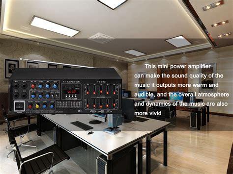 amplifier mp  digital amplifier  usbsdfm