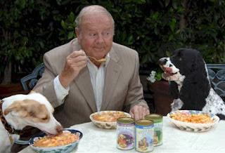 Recalled Dog Food Costco