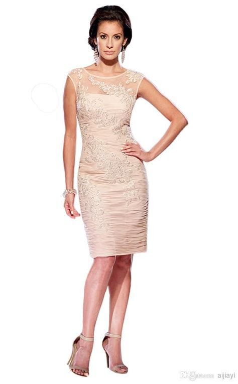 Wholesale cheap mother Of The bride dresses online, 2014