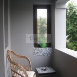 #domenii #Herastrau #elias #Piatadomenii #3camere #vila #rent #inchirierenord #rezidential # (9)