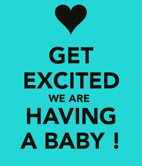 Having A Baby Quote Quote Number 578577 Picture Quotes