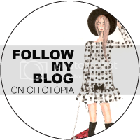 Follow on Chictopia