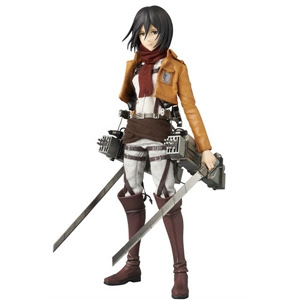 Attack On Titan Cosplay Prop 3d Maneuver Gear Anime Version With Tutorial The Cosplay Blog Miccostumes Com