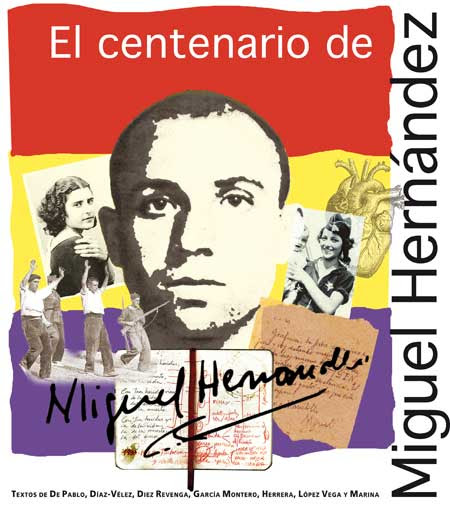 http://justindelba.files.wordpress.com/2010/10/1-miguel-hernandez-aniversario2.jpg