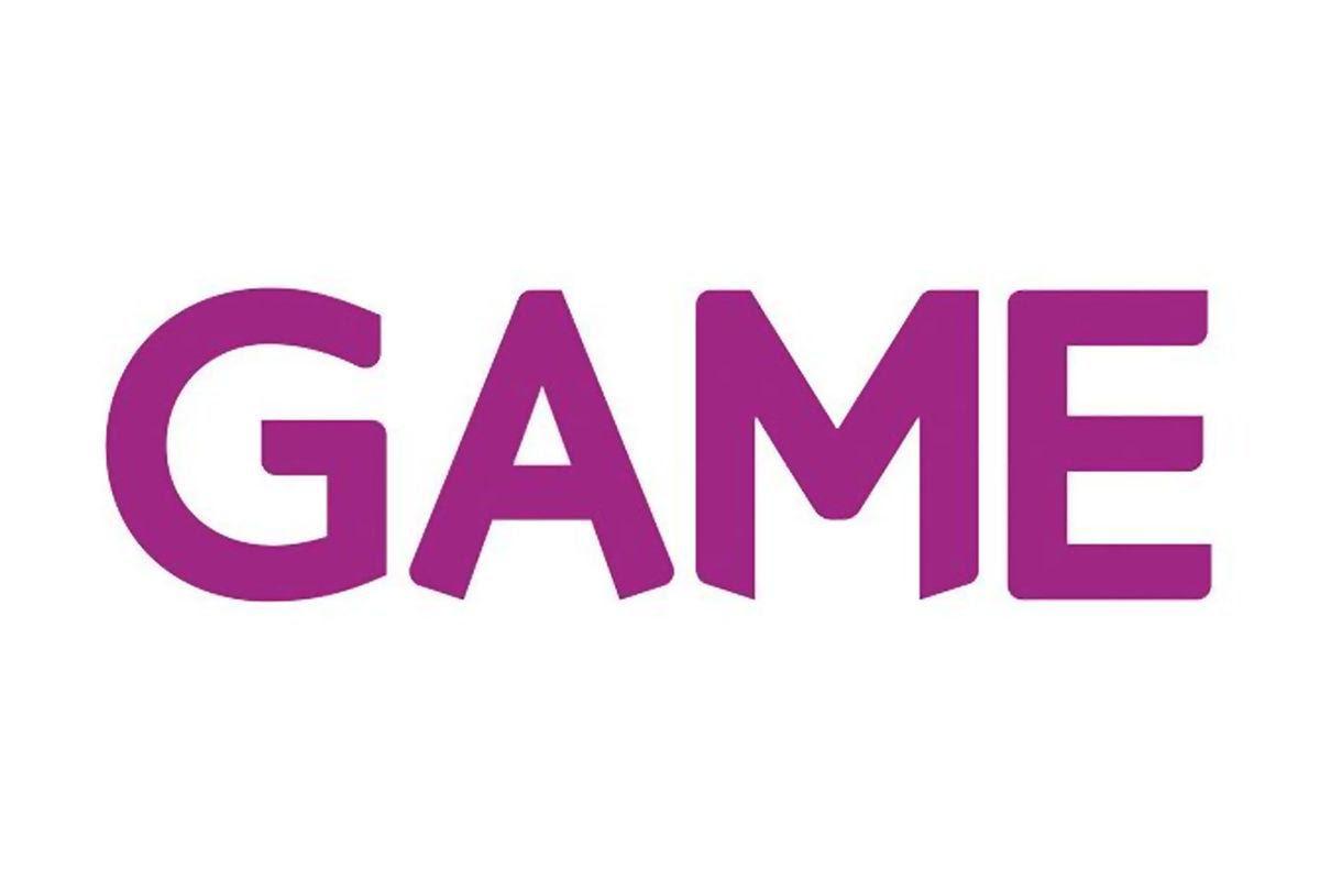 Resultado de imagen de game