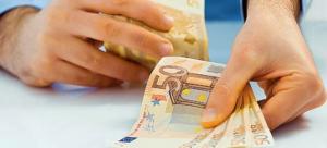 διαβάστε-και-φρίξτε-τι-κρύβουν-οι-προτάσεις-των-τραπεζών-για-τα-δάνεια