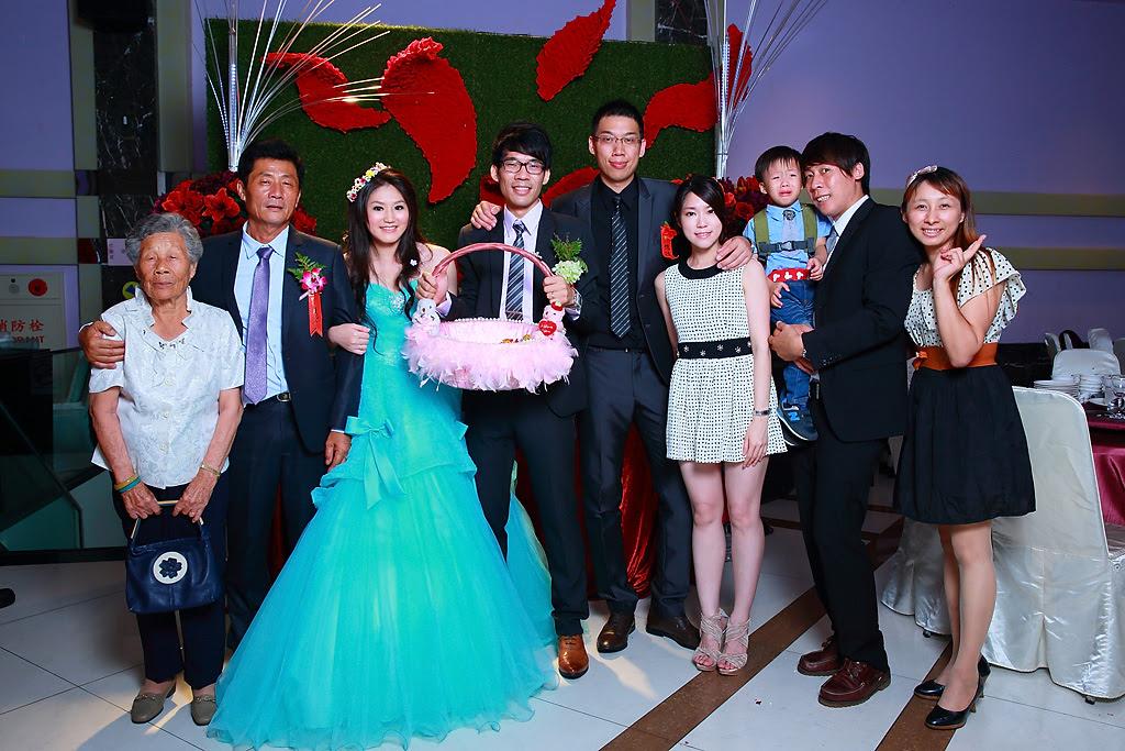 My wedding_1348