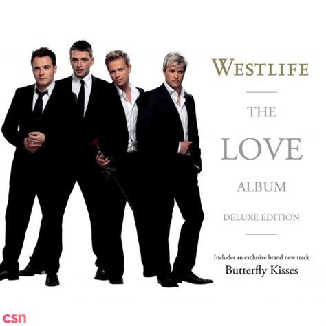 nothings gonna change  love   westlife mp