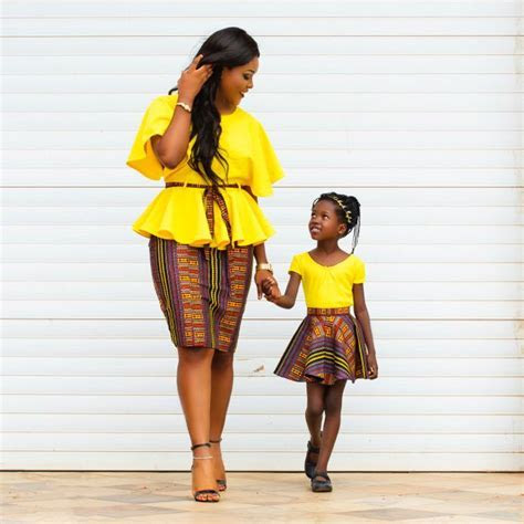 60 best African Lace Dresses images on Pinterest   African