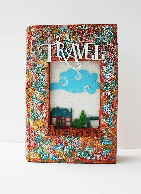 Australia-travel-journal