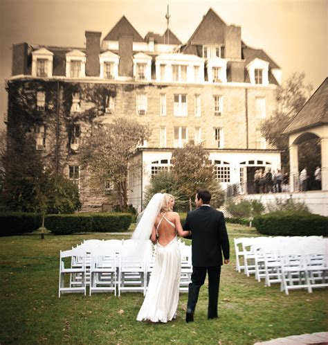 Wedding Stories   Eureka Springs Weddings