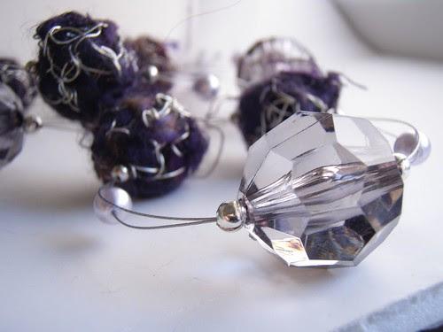 awesome acrylic beads
