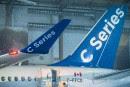 Aide financière à Bombardier: le Brésil dépose une plainte à l'OMC