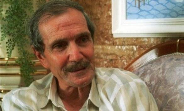 Έφυγε από τη ζωή ο άνθρωπος που άλλαξε την ελληνική τηλεόραση, Νίκος Φώσκολος