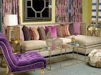 hpMirror.Com : Home Decor and Design Ideas for Livingroom Kitchen ...