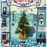 Peel Cathy - Weihnachtsmanngesucht