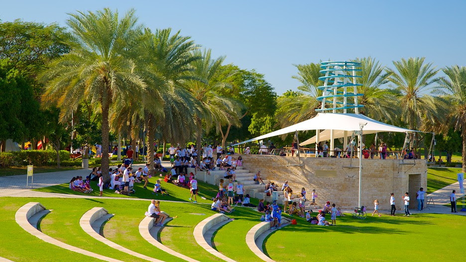Zabeel Park Dubai Map,Map of Zabeel Park Dubai,Dubai Tourists Destinations and Attractions,Things to Do in Dubai,Zabeel Park Dubai accommodation destinations attractions hotels map reviews photos pictures