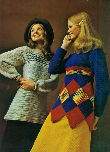 carefree crochets 6