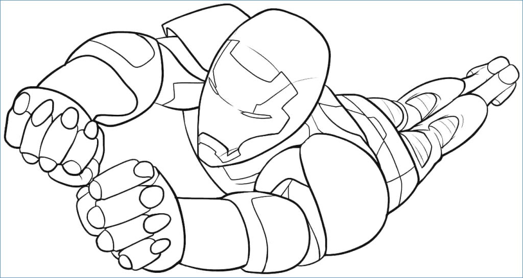 Spiderman Head Coloring Pages at GetDrawings   Free download