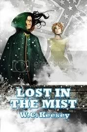 Lost in the MIst_WC Keesey
