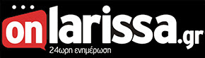 http://www.onlarissa.gr/2017/07/30/odontovourtsa-apo-ti-larisa-pou-fytroni-proto-elliniko-brand/