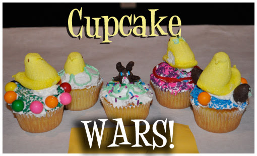 cupcakewars %woodlochedge