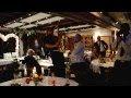 Saxophonist Jan Gryz aus NRW Hochzeit Schlesische Hochzeitsband NRW Band...