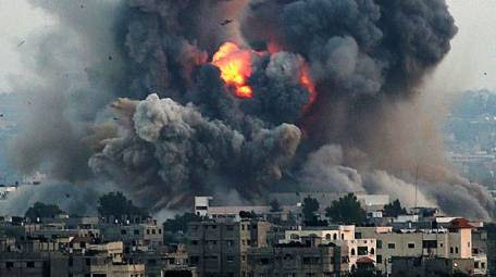 http://islamediaonline.files.wordpress.com/2014/07/islamedia-gaza.jpg?w=456