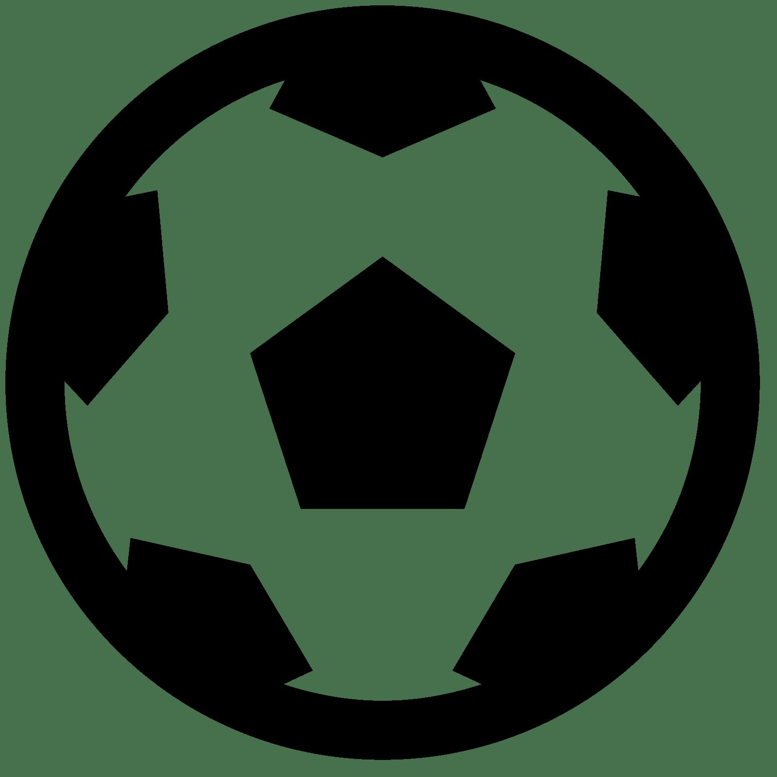 Football Ball Png