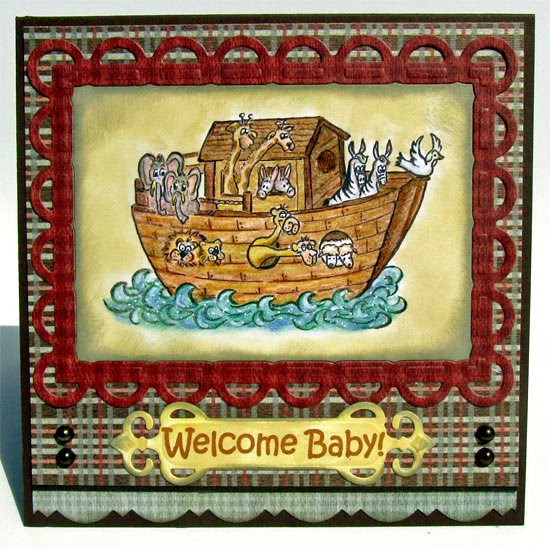 Welcome-Baby-Noahs-Ark