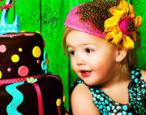 Pais-easter-birthday-cake-121-copy
