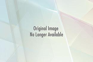 http://wac.450f.edgecastcdn.net/80450F/screencrush.com/files/2014/09/cst.jpg?zc=1&s=0&a=t&q=89&w=312&h=208