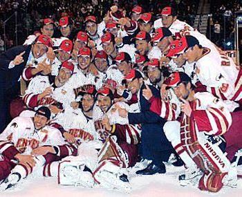 Denver WCHA champions photo DenverWCHAChampions.jpg