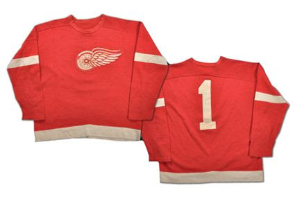 Detroit Red Wings 1954-55 jersey photo DetroitRedWings1954-55jersey.jpg