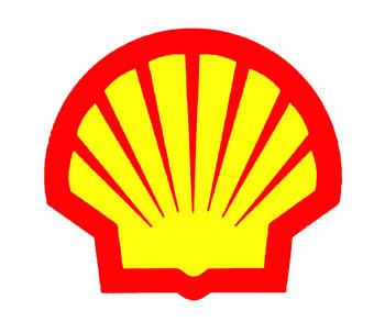 http://gcaptain.com/wp-content/uploads/2011/03/shell-logo-t.jpg