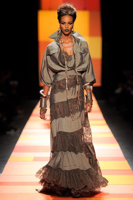 Jean-Paul-Gaultier-couture-primavera-2013-11