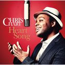 Heart Song / Chris Hart